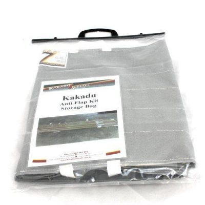 Anti Flap Kit Storage Bag